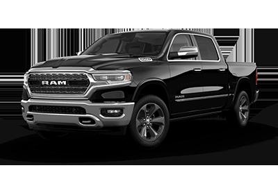 RAM Limited Model