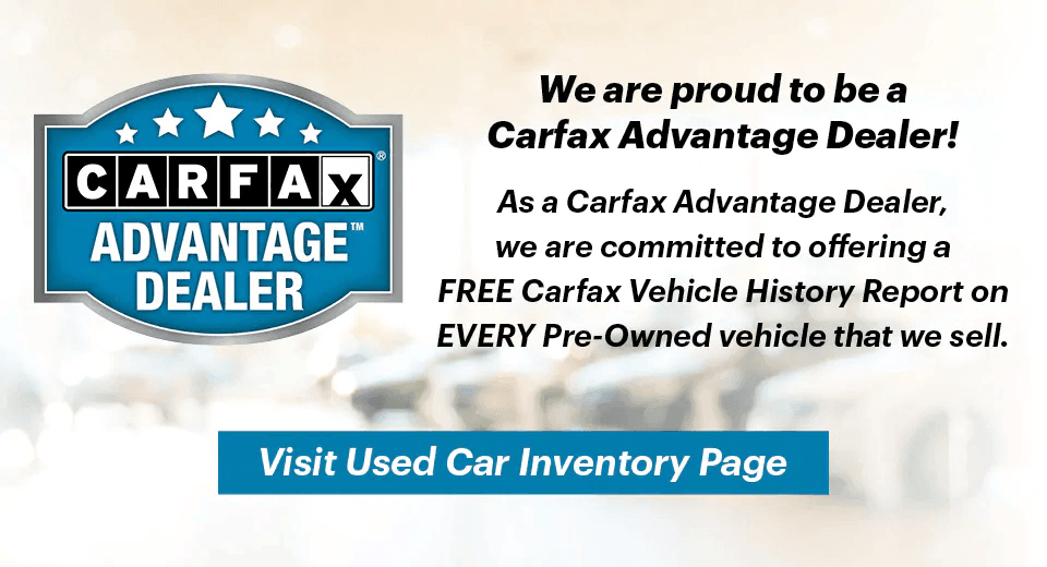carfax Image