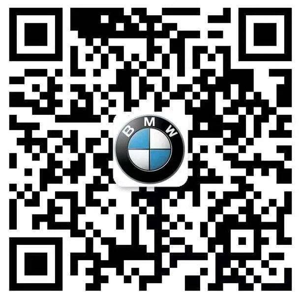 AutoCanada QR Code