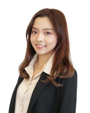 Yutong Yvette Han
