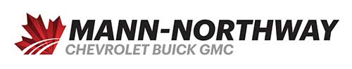 Mann Northway logo