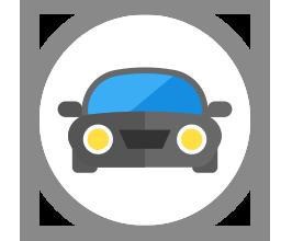 Find out what you car's worth at Grande Prairie Subaru