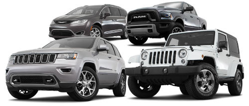 Vehicles_TruckandSUV