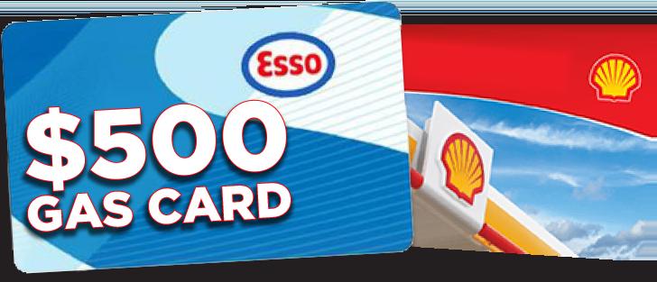 fuel_Cards