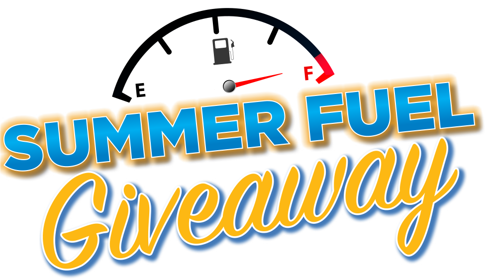Summer_Fuel_Giveaway