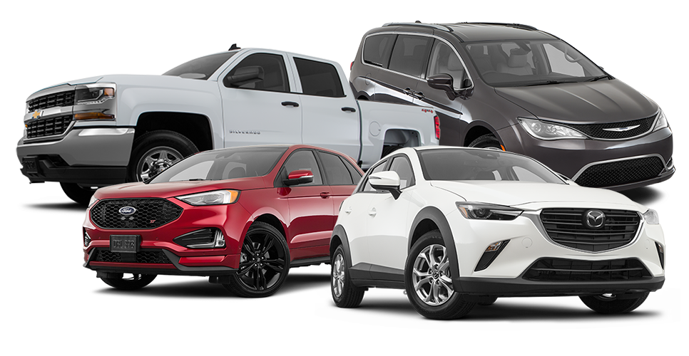 Vehicles_Truck_and_SUV