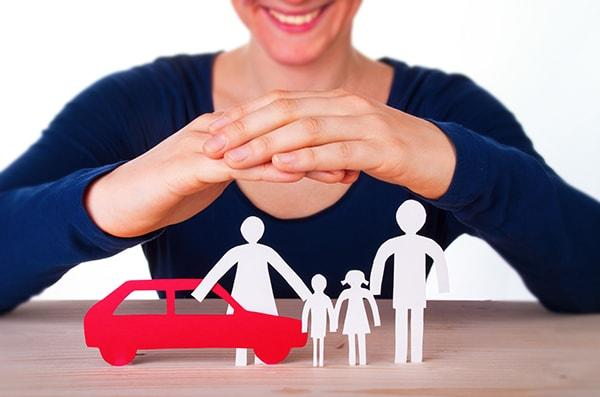 loan protection