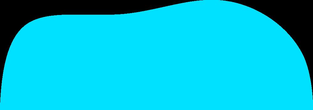 blob background