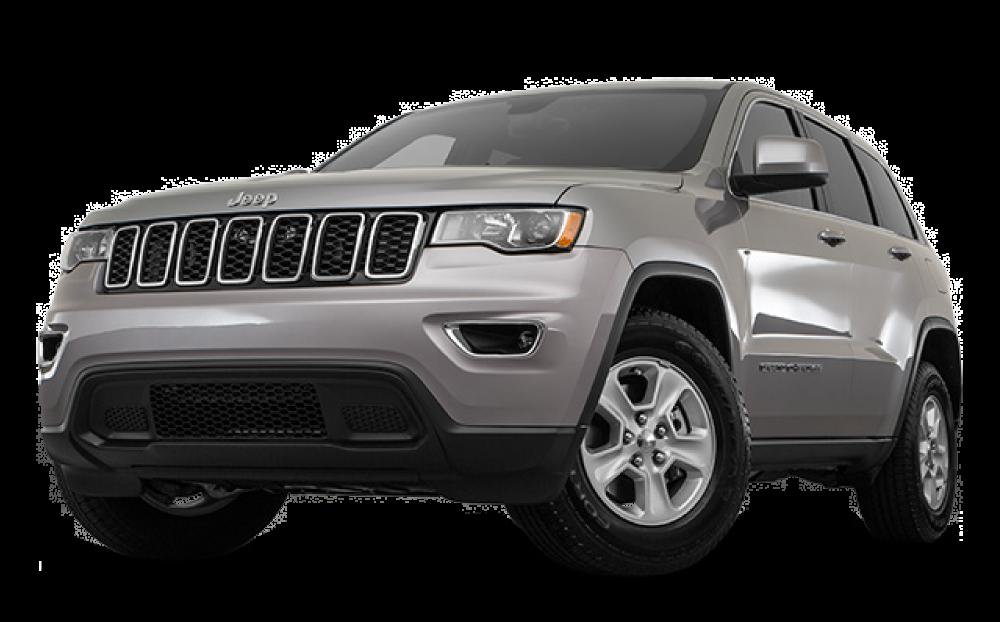 jeep on drawn road