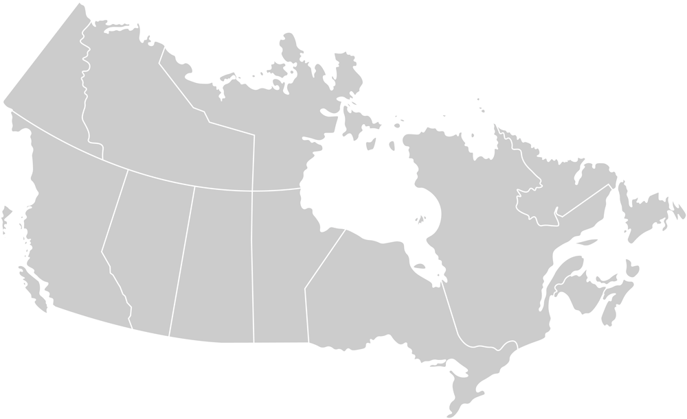 RightRide Locations